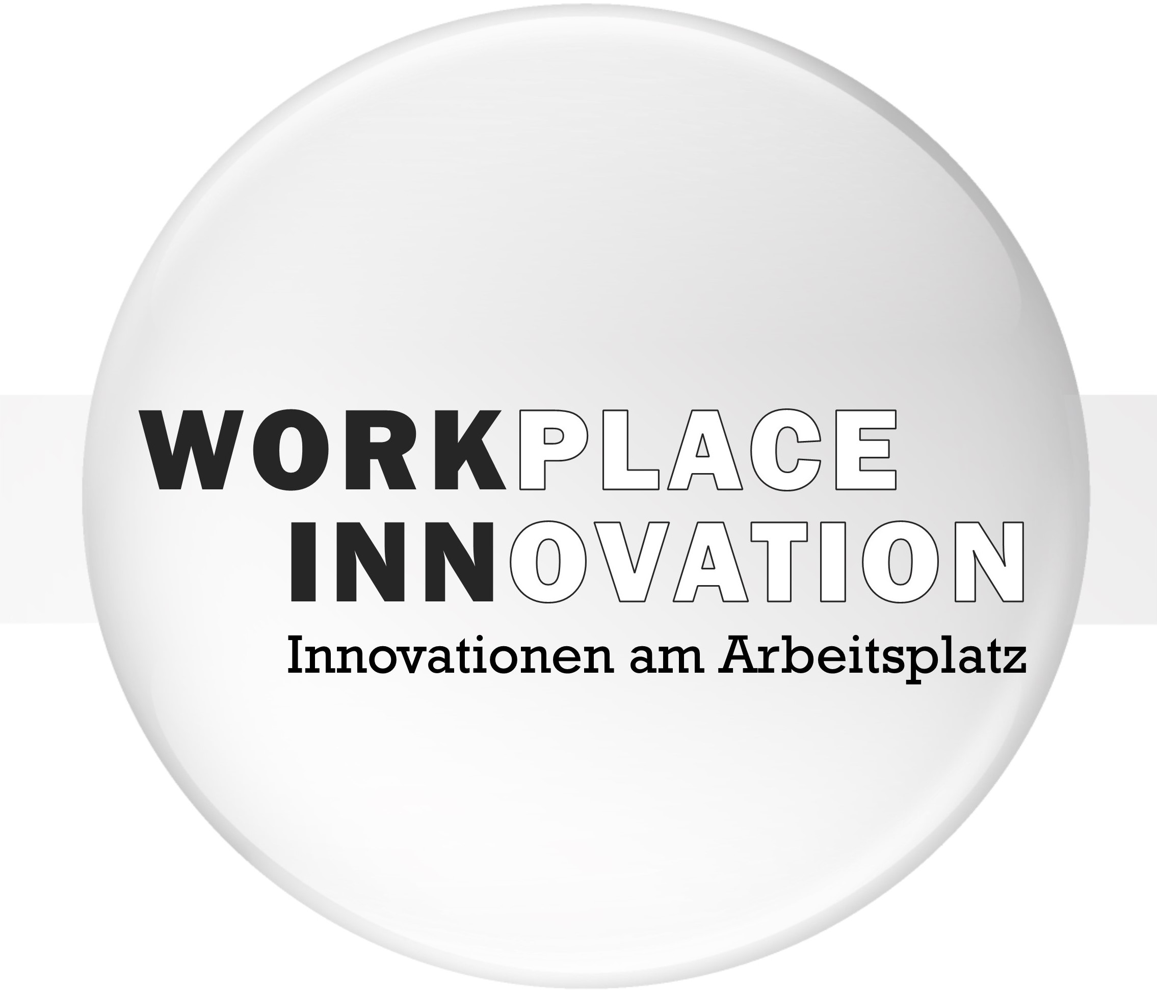 workplace-innovation-logo