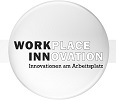 workplace-innovation-logo_300x257