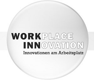 cropped-Workplace-Innovation-Logo_300x257.jpg