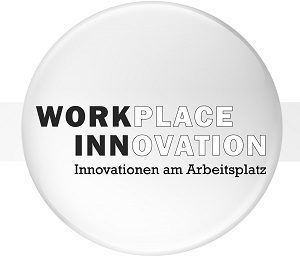 cropped-cropped-Workplace-Innovation-Logo_300x257.jpg