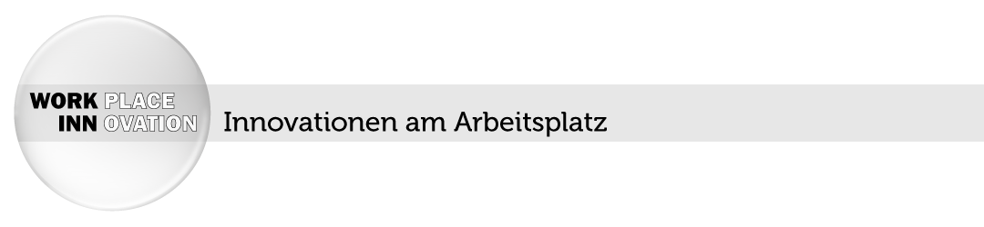 cropped-ohne-farbverlauf.png