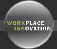 Workplace Innovation Logo_grün_300px