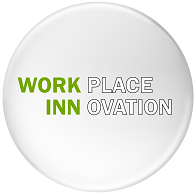 cropped-cropped-Workplace-Innovation_Logo_300x300.png