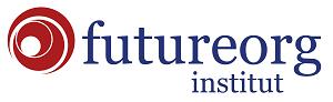 forg-logo