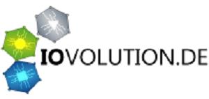 iovolution-logo