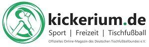 kickerium-logo