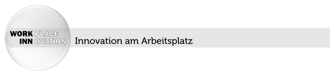 logo-claim-banner-web