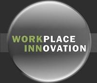 Workplace Innovation Logo_grün_300px