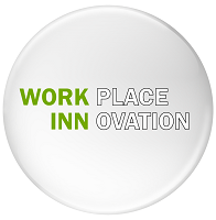 cropped-Workplace-Innovation_Logo_300x300.png