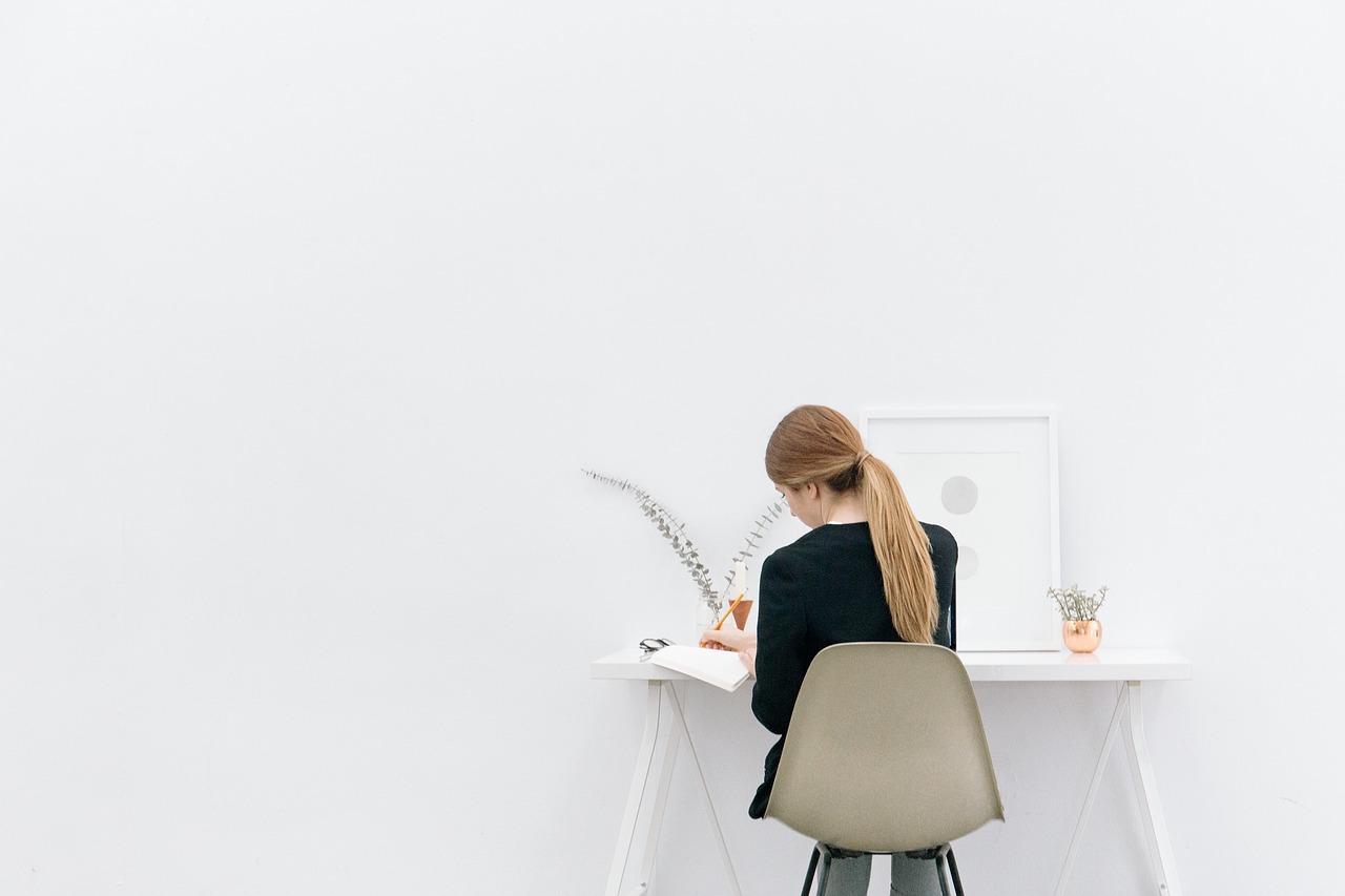 Hat das Büro als Arbeitsplatz ausgedient?